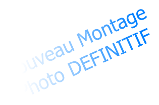 Nouveau Montage Photo DEFINITIF